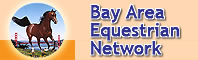 Bay Area Equestrian Netword